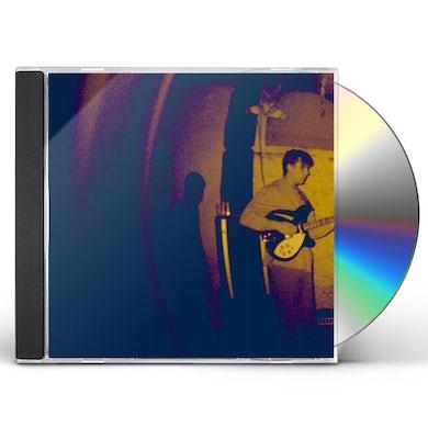 Real Numbers WORDLESS WONDER CD