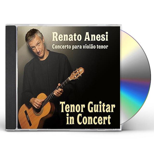 Renato Anesi