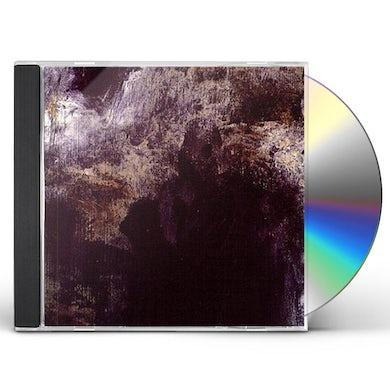 Labradford MI MEDIA NARANJA CD