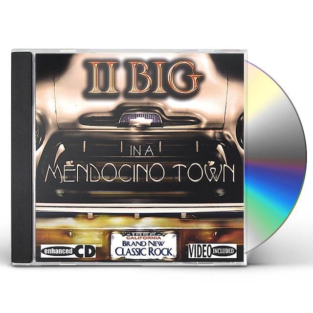 Jera GO! CD