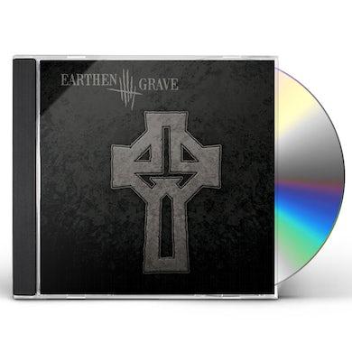 EARTHEN GRAVE CD