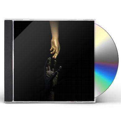 Will Haven MUERTE CD