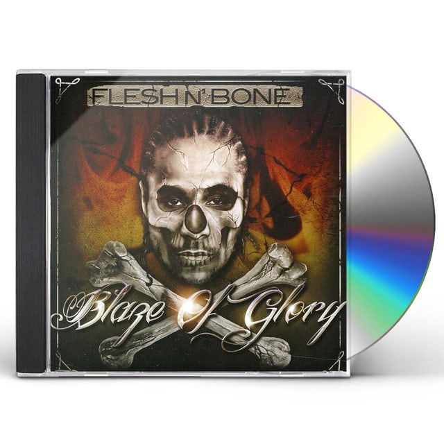 Flesh N Bone