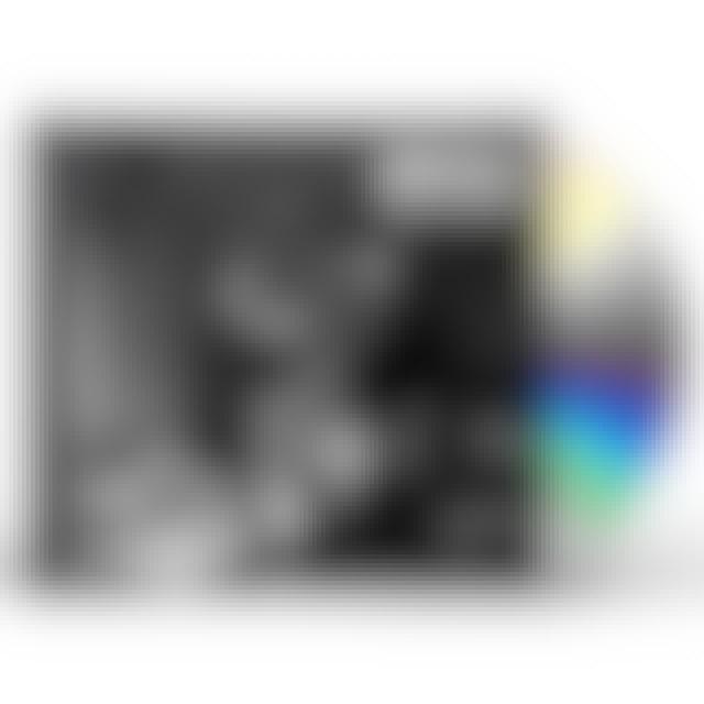 Mocky KEY CHANGE CD