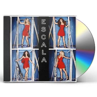 Escala CD