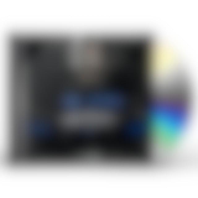 1 Time BLUE NATION CD