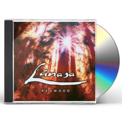 REDWOOD CD