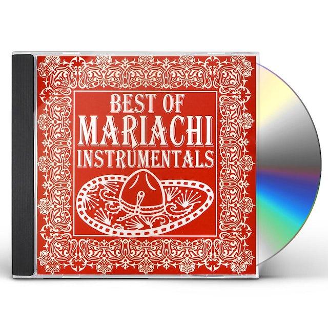 Mariachi Real de San Diego