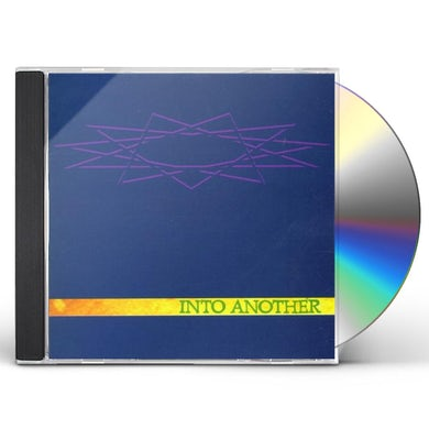 Into Another CD