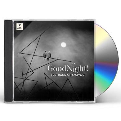 Good Night! CD