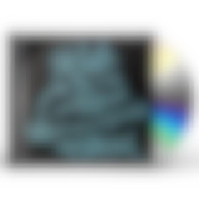 RULO Y LA CONTRABANDA MAS DE EL DOBLE DE TU MITAD CD