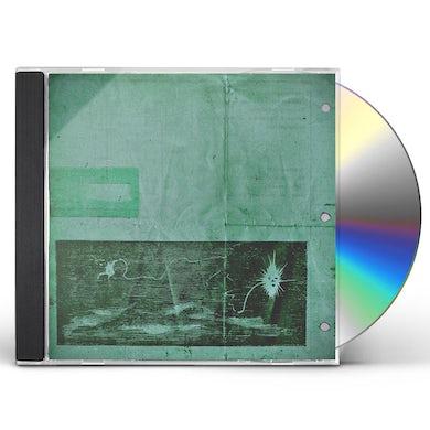 ENDLESS VOYAGE CD