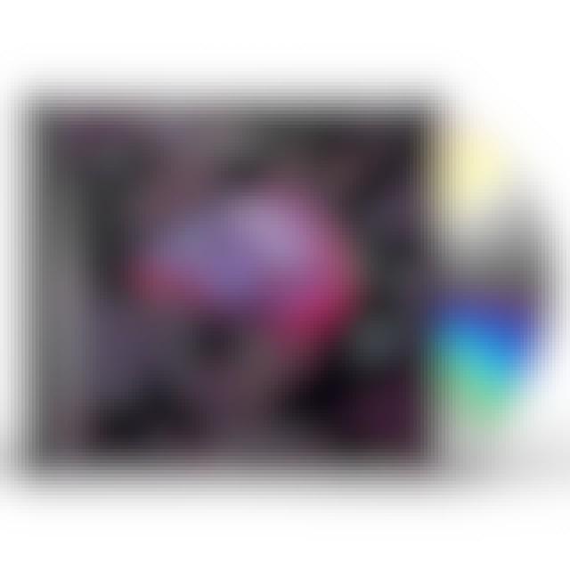 Jimi Jules WATERGATE 24 CD