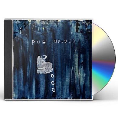 Busdriver PERFECT HAIR CD