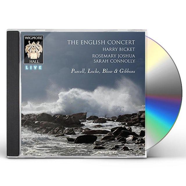 English Concert