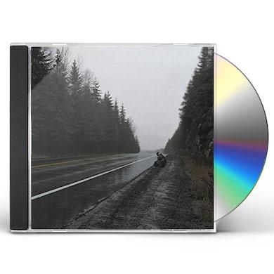 FICTION / NON-FICTION CD