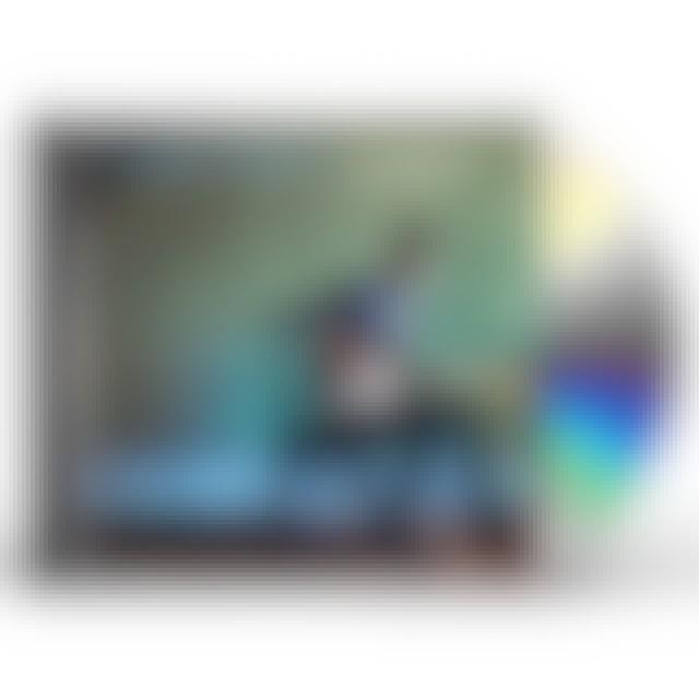 Shawn Mendes ILLUMINATE CD