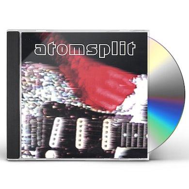 Atomsplit CD