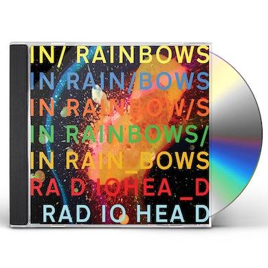 Radiohead Merch Store Radiohead Shirts Radiohead Hoodies