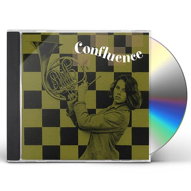 Confluence CD