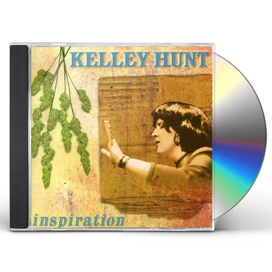 INSPIRATION CD