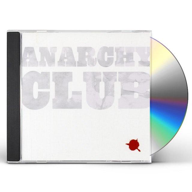 Anarchy Club