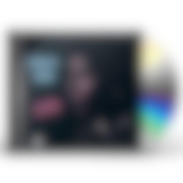 Shirley Horn SOFTLY CD