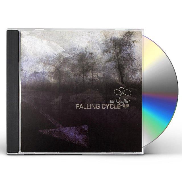 Falling Cycle