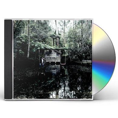 PERMANENCE CD