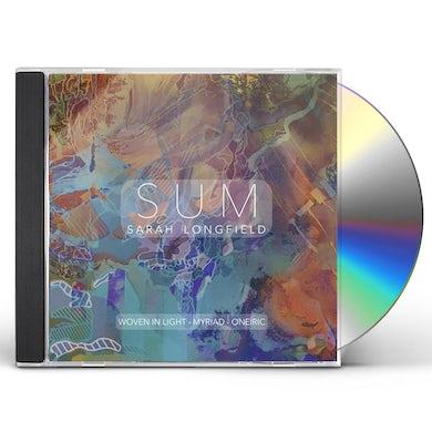 Sum CD