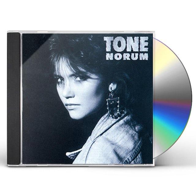Tone Norum