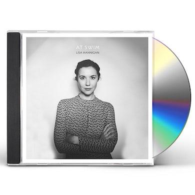 AT SWIM CD