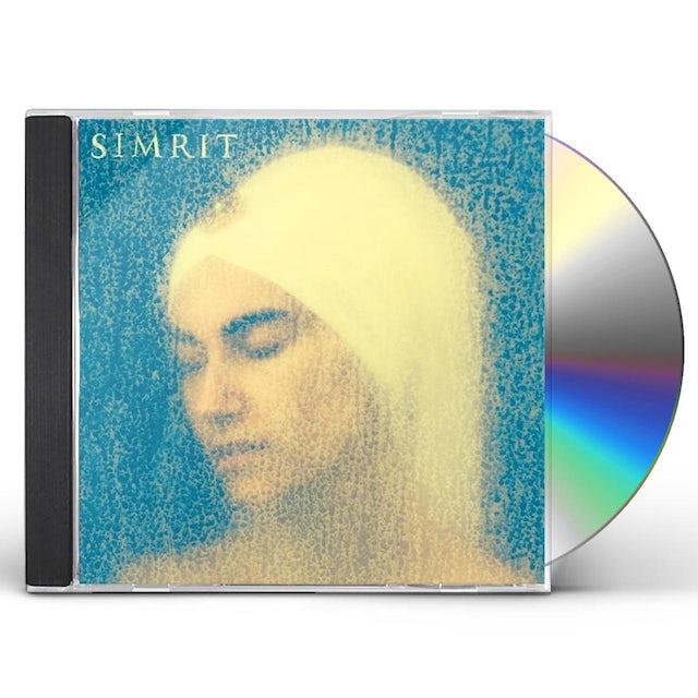 Simrit CD