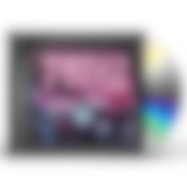 Callejon FANDIGO CD
