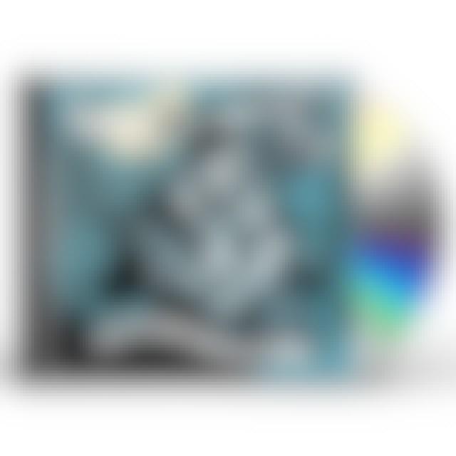 Heavy Trash MIDNIGHT SOUL SERENADE CD