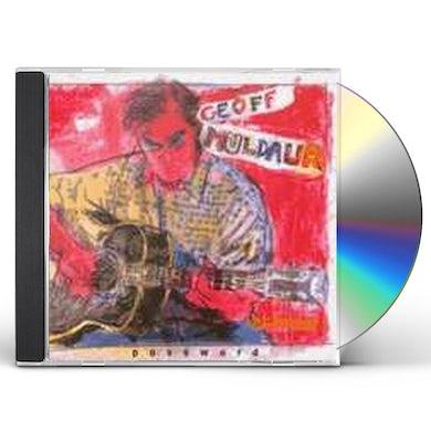 Geoff Muldaur PASSWORD CD