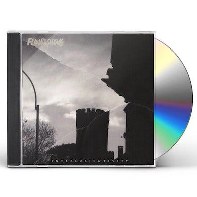Flourishing INTERSUBJECTIVITY CD