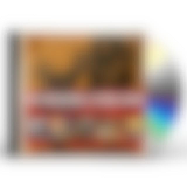 Incredible String Band ORIGINAL ALBUM SERIES CD