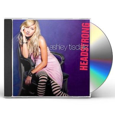 HEADSTRONG CD