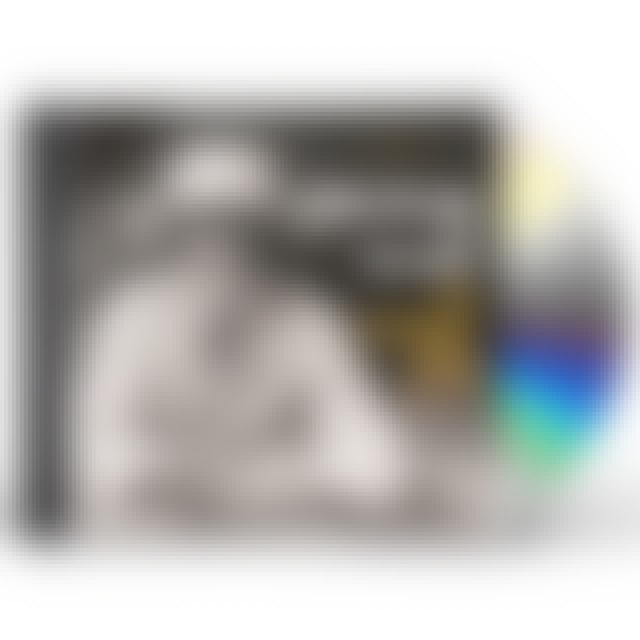 Bob Dylan BOOTLEG SERIES 11 CD