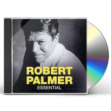 Robert Palmer ESSENTIAL CD