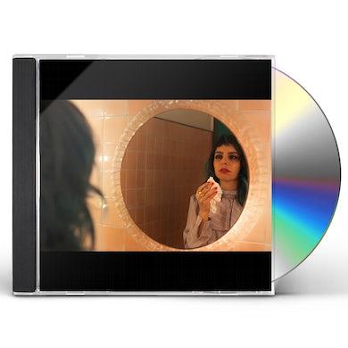 Talsounds LOVE SICK CD