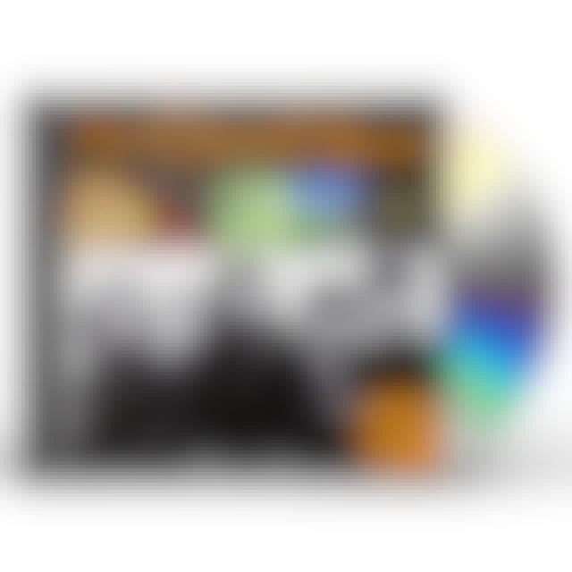 Cruel Sea 5 ALBUM SET CD