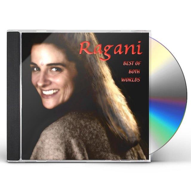 Ragani