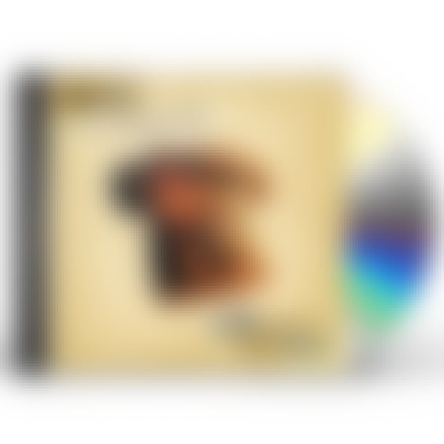 Bruce Cockburn LIFE SHORT CALL CD