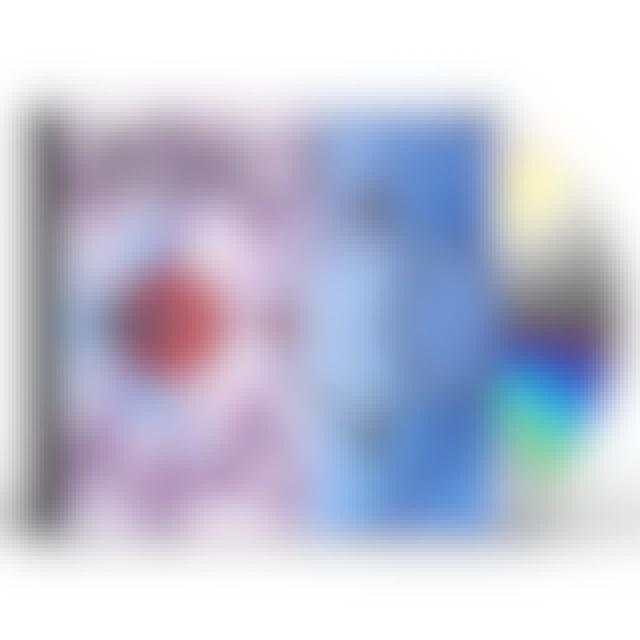 Model A TRANSMISSION: LOST CD