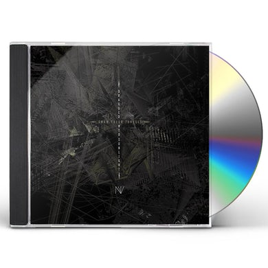 DRAGGED INTO SUNLIGHT / GNAW THEIR TONGUES NV CD