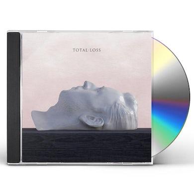 TOTAL LOSS CD