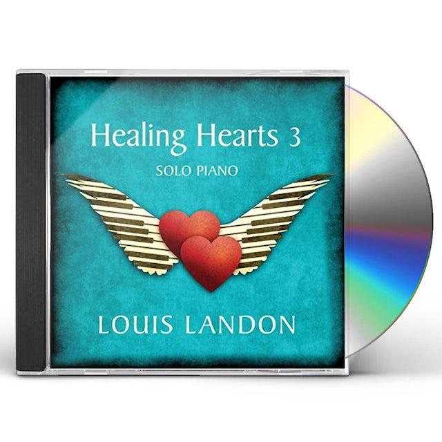 Louis Landon