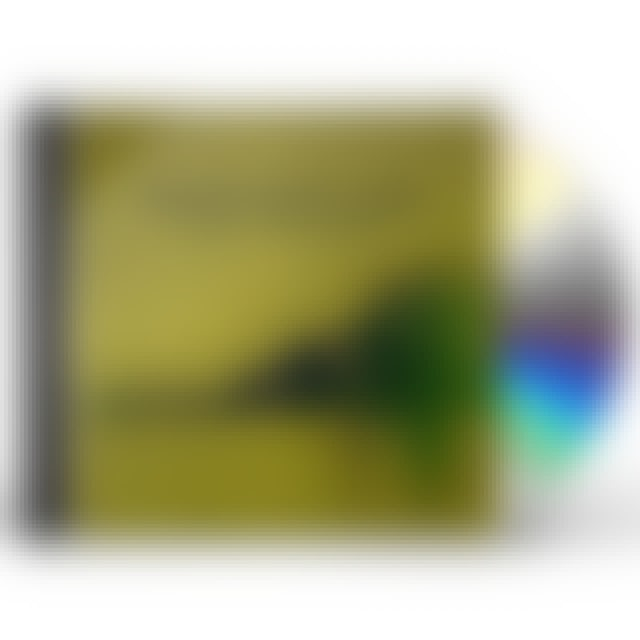 Dovetail MOUNT KARMA CD